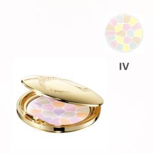 エレガンス ラプードルオートニュアンス IV (本体)(専用パフ付き)(国内正規品)|bibian
