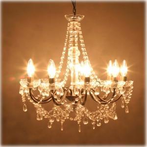 シャンデリア 照明 LED電球対応 アンティーク調 豪華  9灯  Juliette   ジュリエット   ダークゴールド  67B308887K-darkgold 送料無料|bic-shop