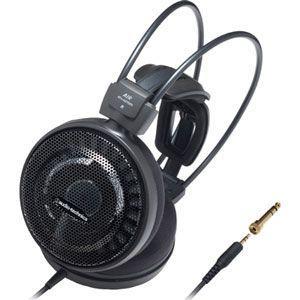 オーディオテクニカ audio-technica ダイナミックオープン型 ヘッドホン ATH-AD700X|bic-shop