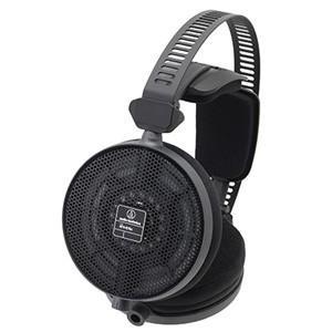 オーディオテクニカ audio-technica オープン バックリファレンス ヘッドホン ATH-...
