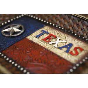 レトロ調 デコレーションアイテム テキサス トレー BS06125B|bic-shop|05