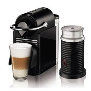 ◆パネルを着せ替えられます ◆2種のコーヒー抽出量設定可能 ◆ミルク加熱泡だて器(エアロチーノ3)付...
