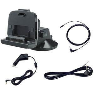 パナソニック Panasonic ストラーダ用 のせかえキット VICS対応 CA-FK030D