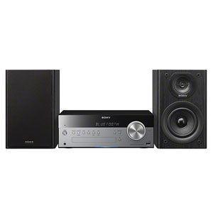 ソニー SONY Bluetooth ワイヤレス CDコンポ CMT-SBT100|bic-shop