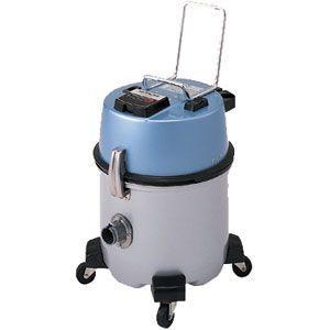 日立 HITACHI 業務用クリーナー 掃除機 CV-97A2|bic-shop