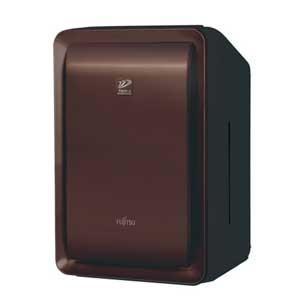 ◆リビングルーム向け加湿脱臭機 ◆トリプル脱臭だからできる3つのステップで、強力脱臭 ◆ニオイを強力...