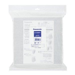 パナソニック    Panasonic   空気清浄機用キトサンHEPAフィルター    EH3000F1|bic-shop