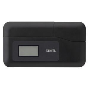 ◆ポケットに入るコンパクトサイズ ◆気になる部分にセンサーを近づけて、10秒で簡単測定 ◆においの強...