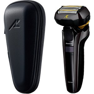 ◆高精度な「ヒゲセンサー」で、よりパワフルなシェービングへ ・電源方式:充電交流式 ・充電、使用可能...