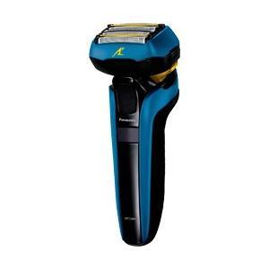 ◆肌にやさしく密着「5Dアクティブサスペンション」搭載 ◆お風呂で使える防水設計 ・電源方式:充電式...