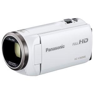 パナソニック Panasonic デジタルハイ...の関連商品7