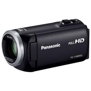 パナソニック Panasonic デジタルハイ...の関連商品8