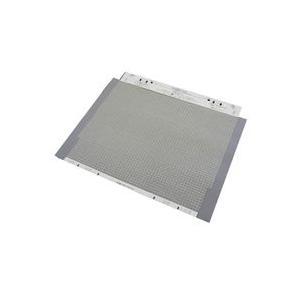 ダイキン   DAIKIN   空気清浄機用交換フィルター バイオ抗体フィルター KAF979B4|bic-shop
