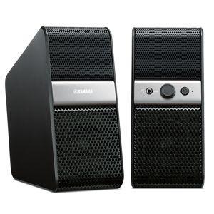 ヤマハ YAMAHA Bluetooth対応 スピーカー システム NX-B55|bic-shop