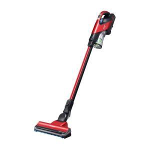 立体おそうじ  7つのツールを組み合わせて、 掃除しにくい場所までサッとキレイに。 強力パワー  強...