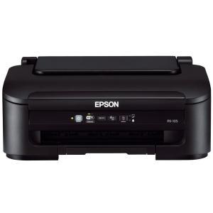 プリンター  インクジェットプリンター   エプソン  EPSON   A4カラー対応 ビジネスイン...