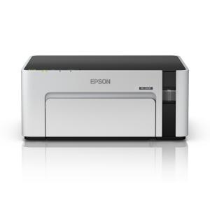 送料無料 エプソン EPSON A4モノクロ対応 エコタンク搭載モデル インクジェットプリンター 無線LAN対応 PX-S170T|bic-shop