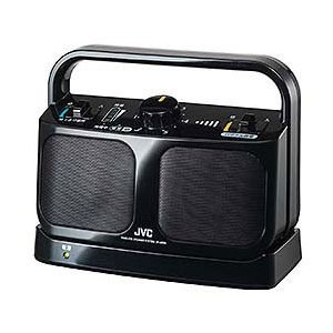 ◆人の声がクリアに聞き取りやすい「はっきり音声」搭載 ◆音量をさらに大きくできる新機能「パワフル音量...