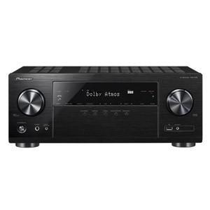 パイオニア PIONEER Dolby Vision対応 5.1Ch AVアンプ VSX-832(B)|bic-shop