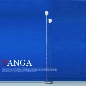 タンガ フロアスタンド エグロ 84093J|bicasa