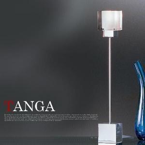 タンガ テーブルスタンド エグロ 85206J|bicasa