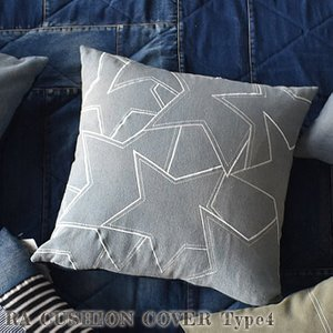 RA CUSHION COVER Type-4 border=1