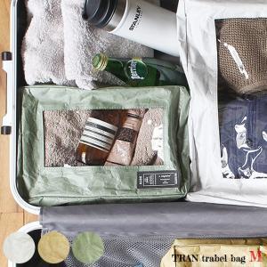 バッグ アデペシュ a depeche トラン トラベルバッグ Mサイズ TRAN travel bag M TRAN-TVB-001 旅行 アウトドア レジャー|bicasa