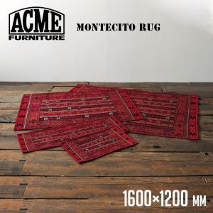 ラグ アクメ ファニチャー ACME Furniture モンテシート ラグ 1600×1200 MONTECITO RUG 1600×1200 19013970001070 絨毯 じゅうたん カーペット|bicasa