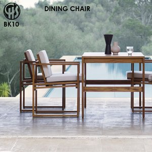 BK10 DINING CHAIR border=1