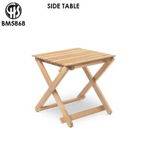 BM5868 SIDE TABLE border=1