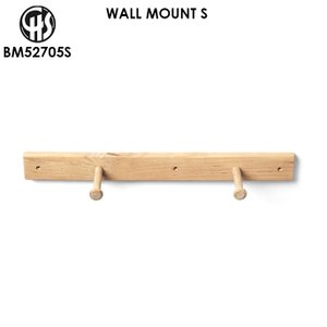 BM52705S WALL MOUNT S border=1