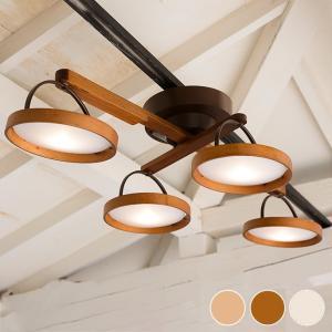 照明 クルックスシーリングライト Crux ceiling light ASP-802 シーリングライト LED 電球色|bicasa