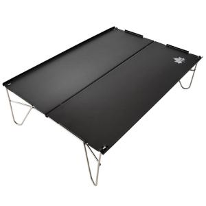 軽量SOLOテーブル3625 テーブル border=1