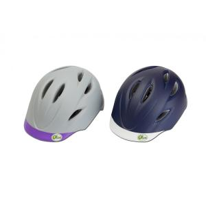 ☆即日発送&送料無料☆Olea(オレア)OLK1(オーエルケー・ワン)自転車用キッズヘルメット|bicycleshop-gois