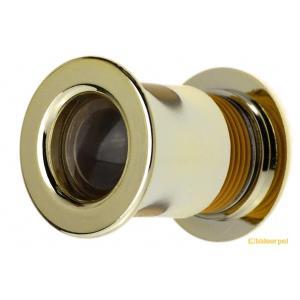 BIDOOR(ビドー)  VP-17 丸型MINI明かり窓 本金 ‐(特売)|bidoorpal