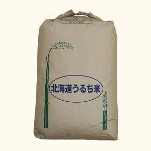 精白米/北海道 美瑛町産 こだわり栽培米 あさひ娘 ななつぼし 28年度産 30kg|biei-shop
