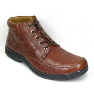 フレキシ FLEXI 58903 BROWN 29cm(us12.5)L big-b