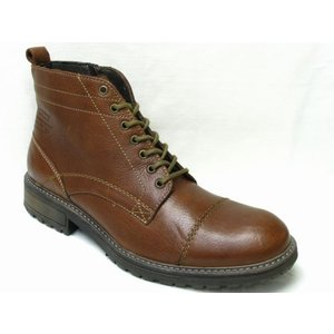 フレキシ FLEXI 69108 BROWN 29cm(us12.5)L big-b