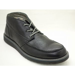 フレキシ FLEXI 94504 BLACK 29cm(us12.5)L big-b