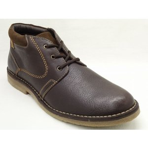 フレキシ FLEXI 69802 BROWN 29cm(us12.5)L big-b