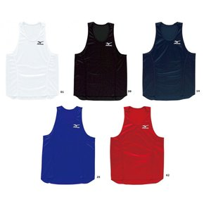 MIZUNO ミズノ メンズ ランニングシャツ レーシングシャツ<陸上競技> 51HM920 big-play