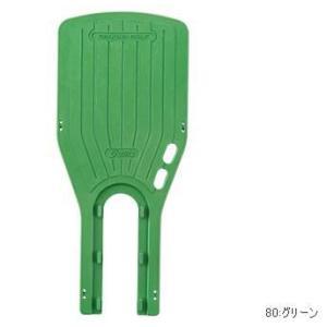 アシックス グランドゴルフ 大型マットシート GGG059 big-play