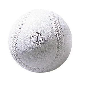 【KENKO ナガセケンコー】ソフトボール /新ケンコーソフトボール1号 コルク芯(小学生用)6個入り[1/2ダース] :S1CNEW  big-play