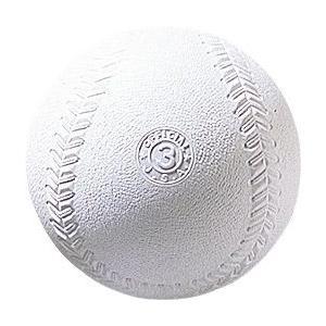 【KENKO ナガセケンコー】ソフトボール /新ケンコーソフトボール3号 コルク芯(中学生/高校生/一般用)6個入り[1/2ダース] :S3CNEW  big-play
