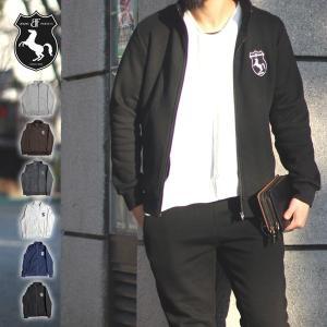 セットアップ メンズ レディース ユニセックス ジャージ スウェットセットアップ 韓流 韓国 ファッション メンズ 長袖 スエット 上下 パンツ 上下セット|bigbangfellas