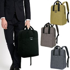 3WAY ビジネスリュック メンズ ビジネス 手持ち鞄 リュック バッグ デイバッグ デイパック バックパック  BAG on BAG バッグオンバッ|bigbangfellas