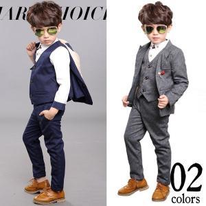 d47e6878eaf26 卒業式 スーツ 男の子 通販