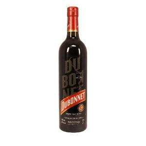 デュボネ ルージュ 750ml wine|bigbossshibazaki