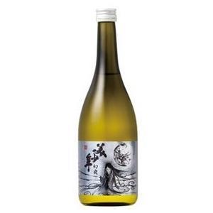 日本酒 美少年 幻夜 大吟醸 720ml やや甘口 熊本県 sake|bigbossshibazaki