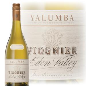 ヤルンバ エデン ヴァレー ヴィオニエ 750ml オーストラリア wine|bigbossshibazaki